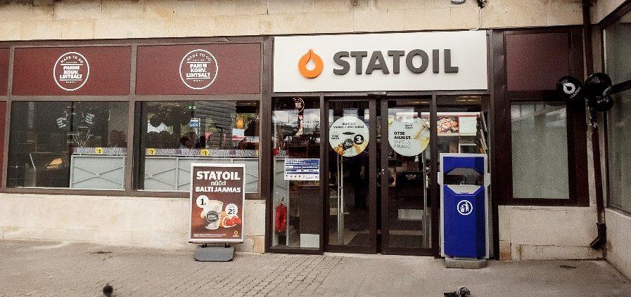 16-Statoil-BJ-
