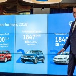 16-Volkswagen-commercial-