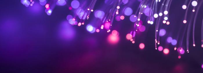 1600x580-teliabg-purple-05
