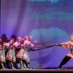 16_Belarus_Dance