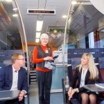 16_Elron-Narva Express