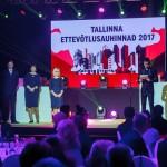 16_Ettevotlus-auhind-2017
