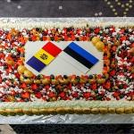 16_Moldova-Eesti-25