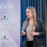 16_Schwarzkopf-Color Expert-