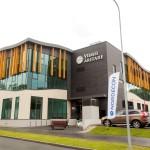 Офисное здание Viimsi Äritare — открыто!