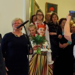 16_Vystavka-Belarus_teatr
