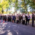 17 - Papa Francisk Tallinn 25-09-2018