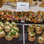 17-Tallinn Restaurant Week-18