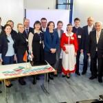 17_Belarus-2017-tourest-