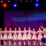 17_Belarus_Dance