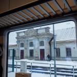 17_Elron-Narva Express