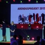 17_Ettevotlus-auhind-2017