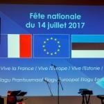 17_France-2017