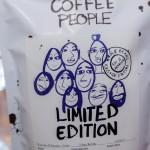 17_coffe-people-geisha