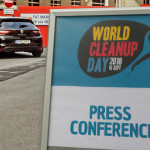 17_world cleanup day