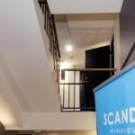 18-Avangard-Scandium-