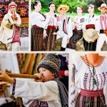 18- Moldova-kovry