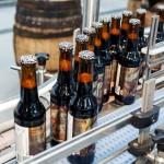 Põhjala:  Новая пивоварня начала розлив пива