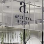 18-apotheka-beauty