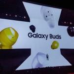 18-new Samsung online