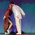 18_Belarus_Dance