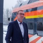 18_Elron-Narva Express