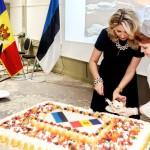 18_Moldova-Eesti-25