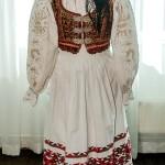 18_Romania-kostjumimg_8049