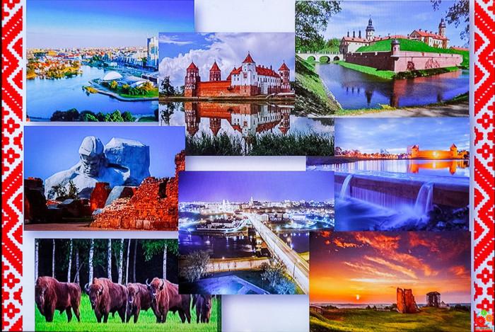 19-Belarus-turism-2019--