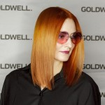 19-Goldwell pigment-