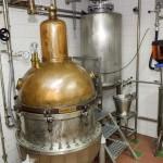 19-Liviko new destilat-18-