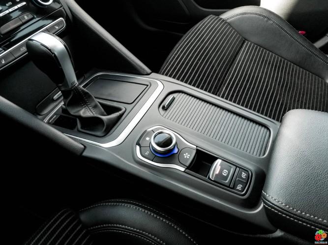 19-Renault Talisman