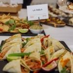 19-Tallinn Restaurant Week-18