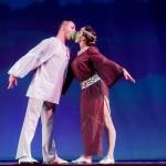 19_Belarus_Dance
