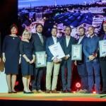 19_Ettevotlus-auhind-2017