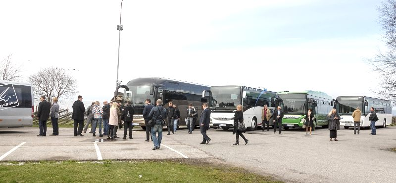 _19_IVECO-bus