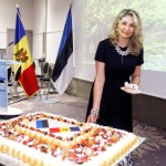 19_Moldova-Eesti-25