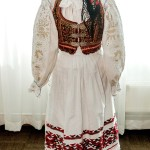 19_Romania-kostjumimg_8050