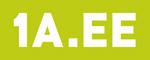 1A-logo-