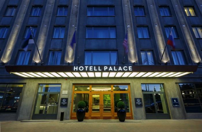 1_Hotel Palace (3) (Large)