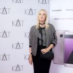 20 - KAT_Samsung