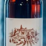 20-Moldova Wines-II