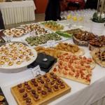 20-Tallinn Restaurant Week-18