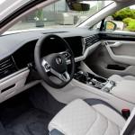 20-VW Touareg-