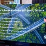 20-Volkswagen-commercial-