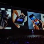 20-new Samsung online