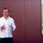 Эрик Сакков: гениальность идеи TEOKARP — в простоте и универсальности