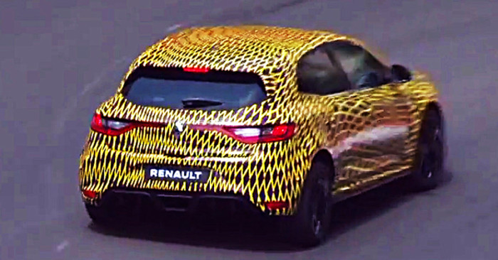 2017-Renault-Megane-RS-3