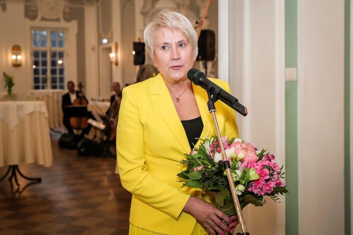 Анне Самлик