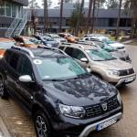 20_Dacia Duster Jurmala